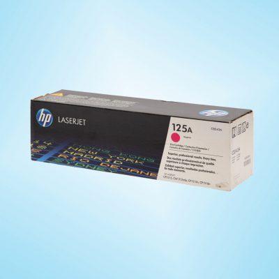 خرید کارتریج HP125A فروشگاه راکا مارکت