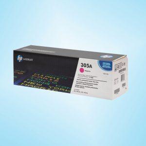 کارتریج HP305A