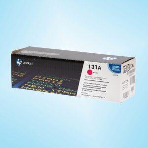 کارتریج HP131A
