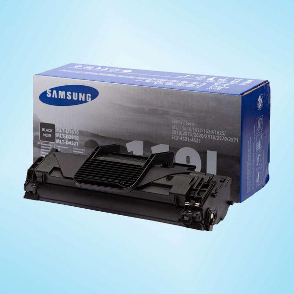 خرید کارتریج Samsung119L فروشگاه راکا مارکت