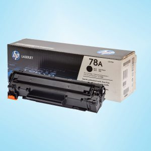 کارتریج HP78A