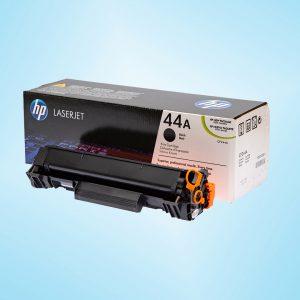 کارتریج HP44A