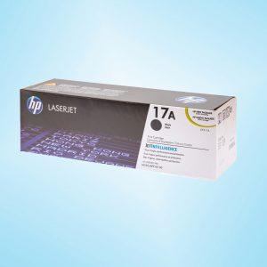 کارتریج HP17A