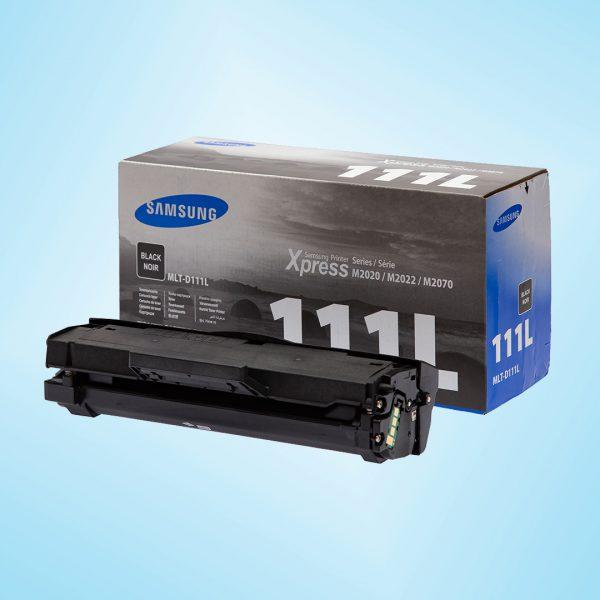 خرید کارتریج Samsung111L فروشگاه راکا مارکت
