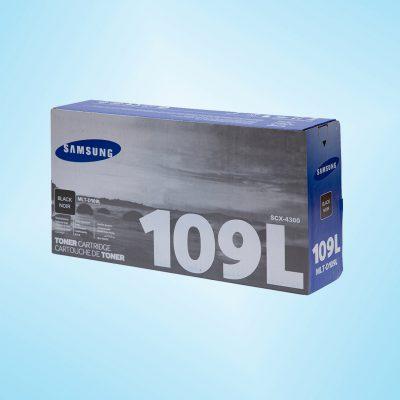 خرید کارتریج Samsung109L فروشگاه راکا مارکت