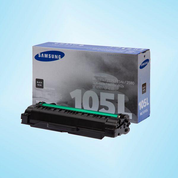 خرید کارتریج Samsung105L فروشگاه راکا مارکت