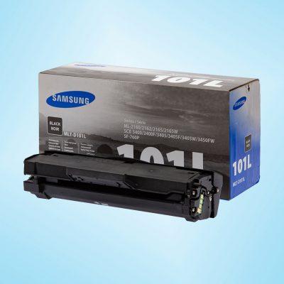 خرید کارتریج Samsung101L فروشگاه راکا مارکت