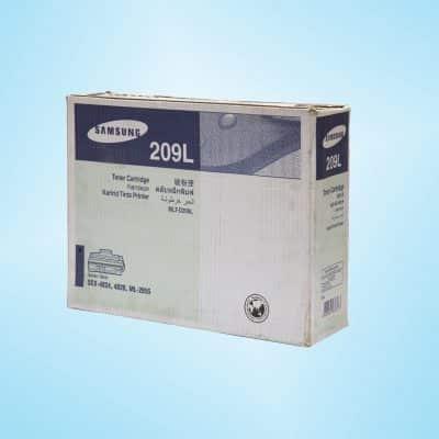 خرید کارتریج Samsung209L فروشگاه راکا مارکت
