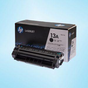 کارتریج HP13A