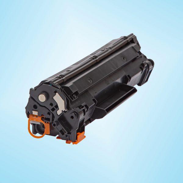 خرید کارتریج canon 728 فروشگاه راکا مارکت