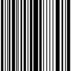 بارکد فروشگاه اینترنتی راکا مارکت