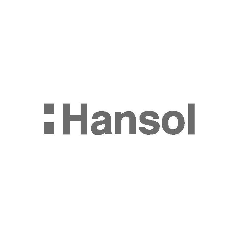 هانسول
