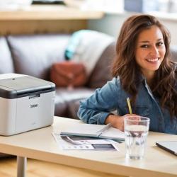 شناخت چاپگرها و انواع کارتریج ها